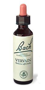 terapia-floral-bach-tratamientos